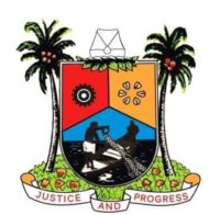 Lagos State Ministry of Finance